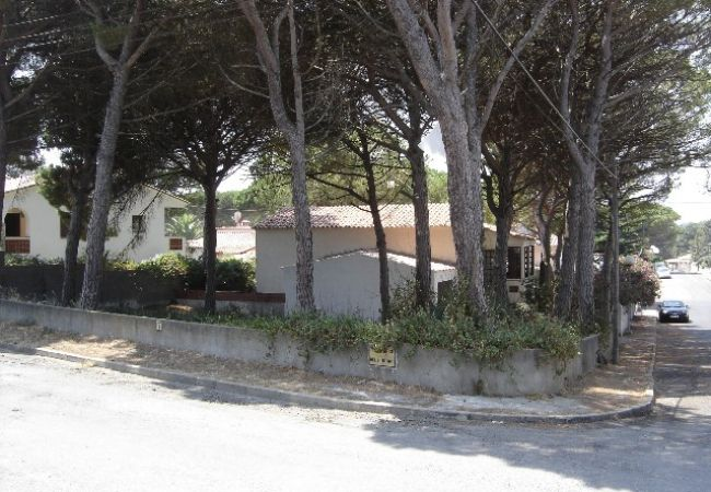 Grundstück in Escala - T10220-Venut/Vendido/Sold