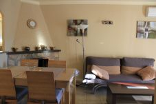 Ferienhaus in L'Escala - SOLITUD I