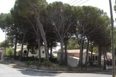 Grundstück in L'Escala - T10220-Venut/Vendido/Sold