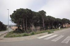 Grundstück in L'Escala - T10283-CARRER ROGER DE FLOR