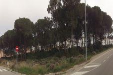 Grundstück in L'Escala - T10283-ROGER DE FLOR