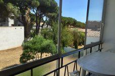 Ferienwohnung in L'Escala - P10268 - Venut/Vendido/Sold