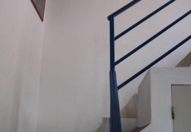 Bungalow in L'Escala - MONTEMAR
