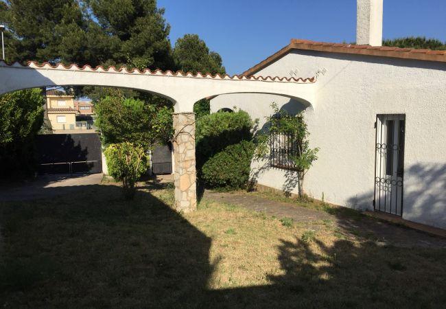 Huis in L'Escala - MONTSERRAT I