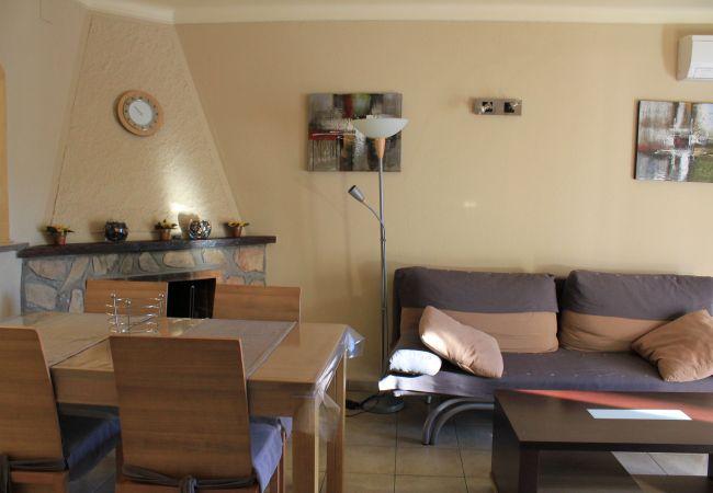 Huis in L'Escala - SOLITUD I