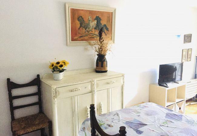 Appartement in L'Escala - PUEBLO PINOS
