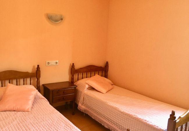 Huis in L'Escala - SOLITUD III