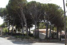 Plot in L'Escala - T10220-Venut/Vendido/Sold