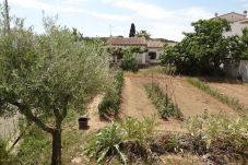 House in L'Escala - C10390