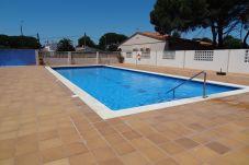 House in L'Escala - C10305