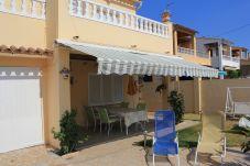 House in L'Escala - C10262