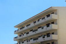 Apartment in L'Escala - P10445-Venut/Vendido/Sold