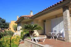 House in L'Escala - C10611