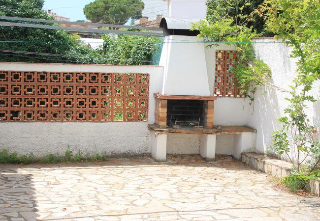 Maison à L'Escala - MONTSERRAT I