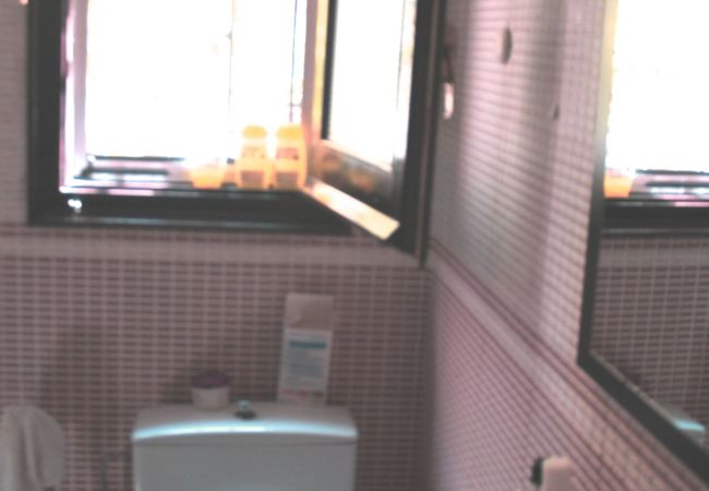 Maison à Escala - C10606