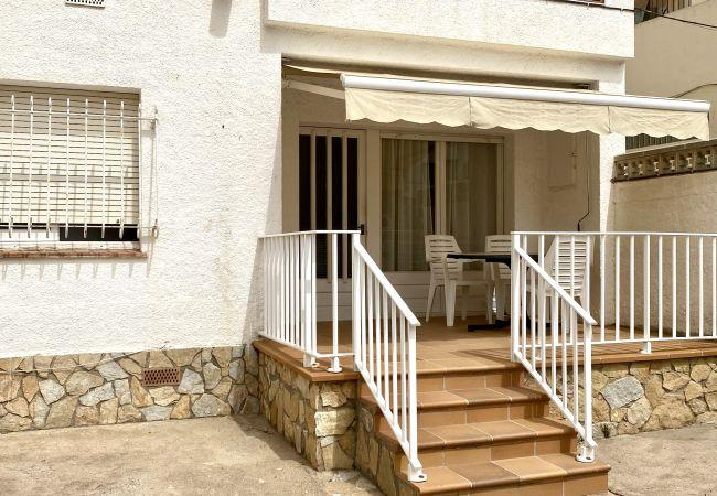 Casa en L´Escala - MARGARIDA