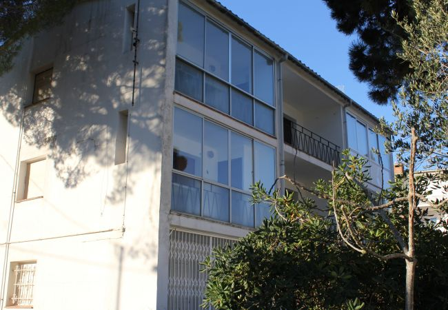 Apartament en L´Escala - TESORINO 4