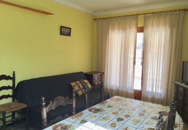 Casa en L´Escala - ANDORA CASA