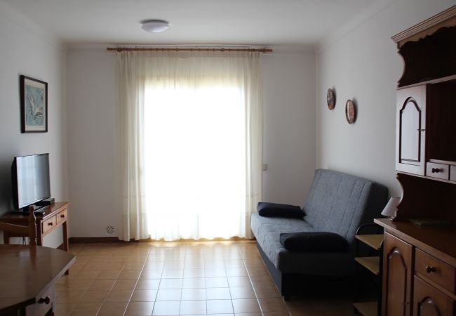 Apartament en L´Escala - PLATJA MAR 23