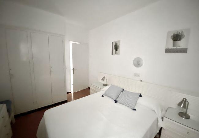 Apartament en Llafranc - LLAFRANC 2