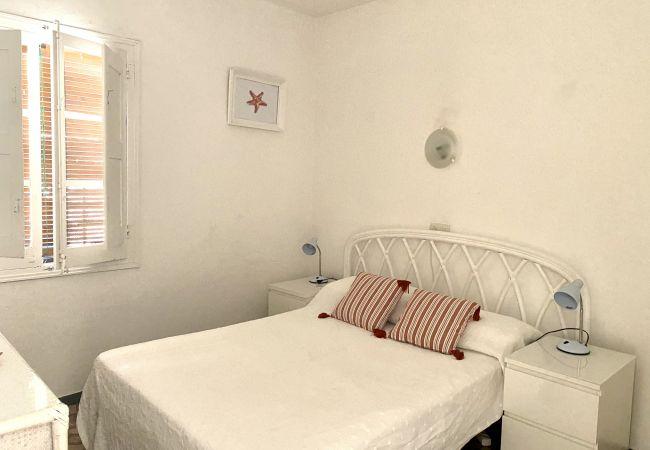 Apartament en Llafranc - LLAFRANC  1