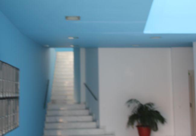 Apartament en L´Escala - SIBIL.LIA