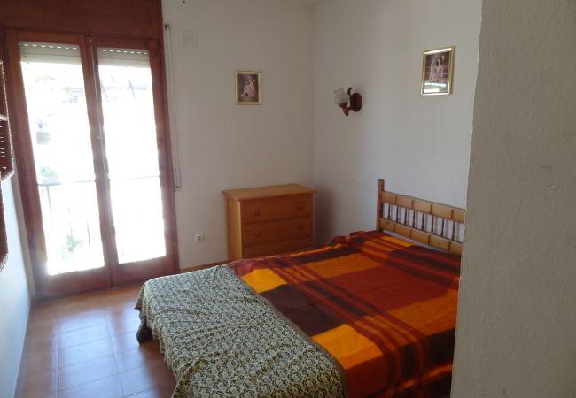 Apartament en L´Escala - PALAU 23