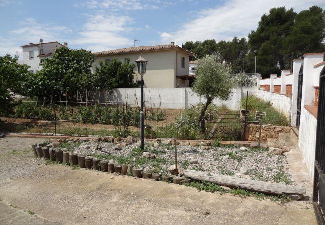 Casa en Escala - C10390