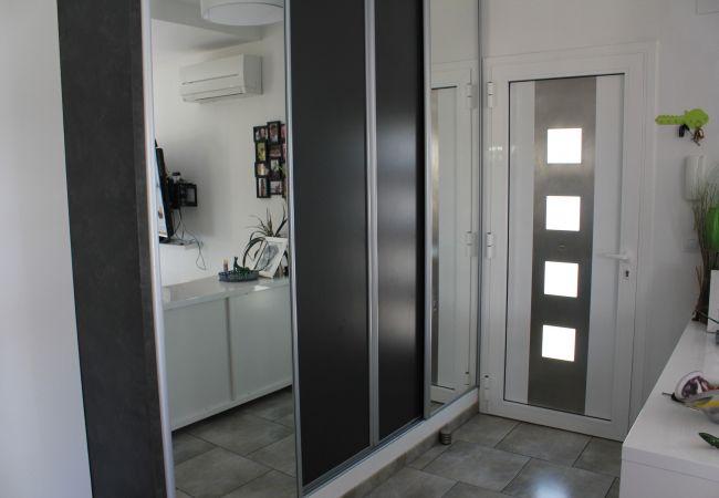 Casa en Armentera - C10548