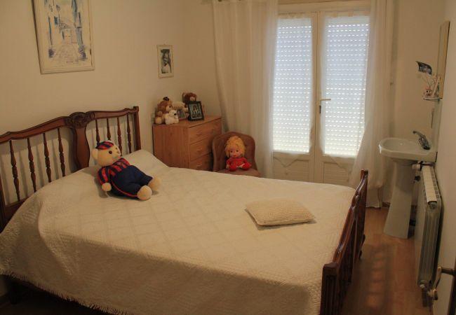 Casa en Escala - C10262