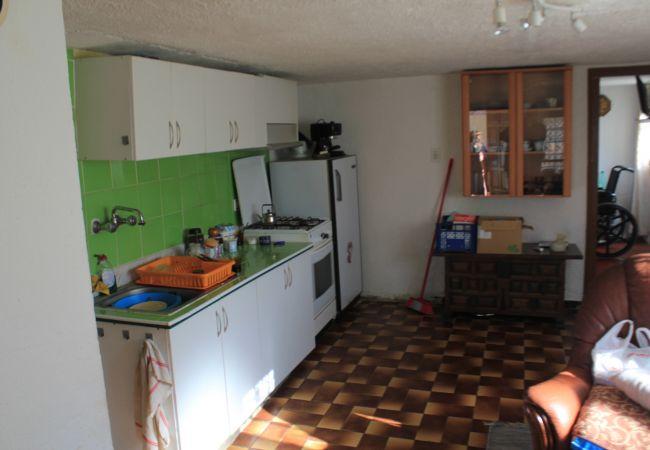 Casa en Escala - C10609