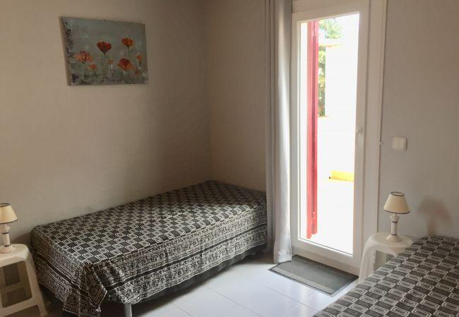 Casa en Escala - C10613